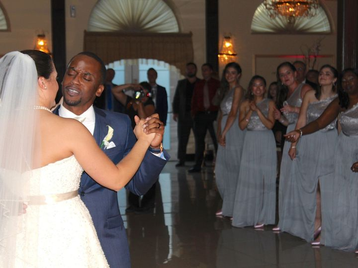 Tmx 1487793569112 Img4639 Mineola wedding dj