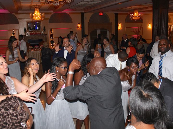Tmx 1487793601731 Img4800 Mineola wedding dj