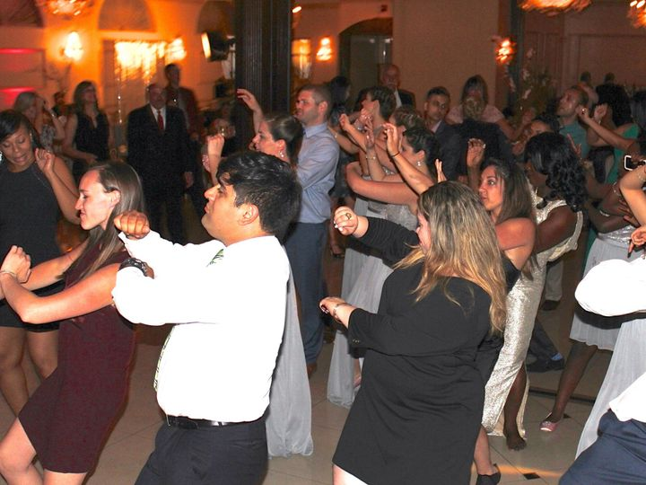 Tmx 1487793660291 Img4863 Mineola wedding dj