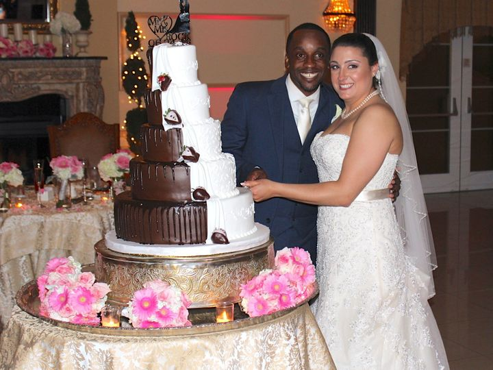 Tmx 1487793706661 Img4879 Mineola wedding dj