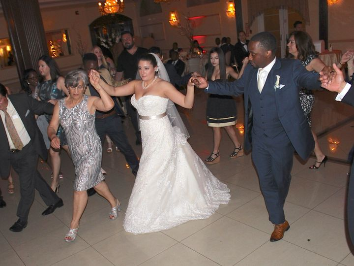 Tmx 1487793737825 Img4930 Mineola wedding dj