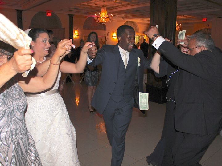 Tmx 1487793749914 Img4946 Mineola wedding dj