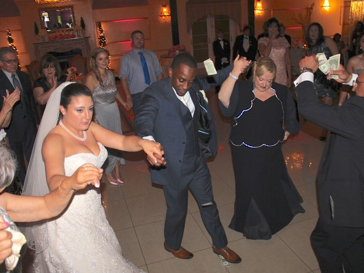 Tmx 1487793767680 Img4947 Mineola wedding dj