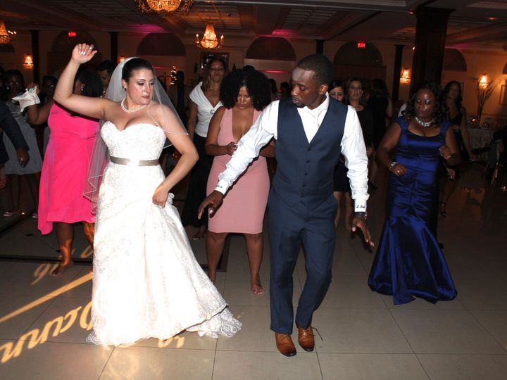 Tmx 1487793781248 Img4962 Mineola wedding dj