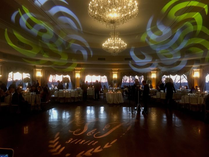 Tmx Img 0703 51 56763 V1 Mineola wedding dj