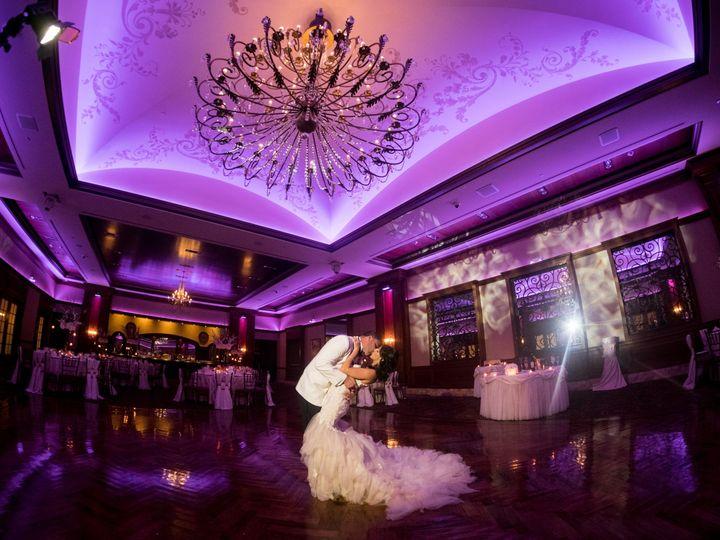 Tmx M091116ec 1020 51 56763 V1 Mineola wedding dj