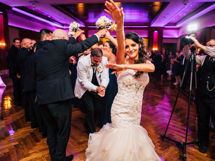 Tmx M091116ec 1172 51 56763 V1 Mineola wedding dj