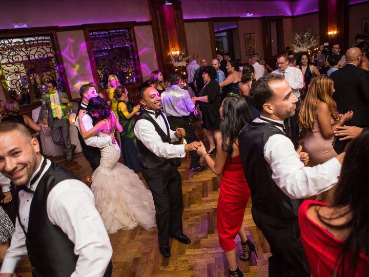 Tmx M091116ec 1322 51 56763 Mineola wedding dj