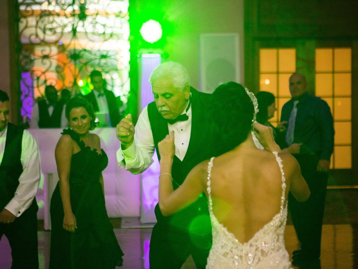 Tmx M091116ec 1540 51 56763 Mineola wedding dj