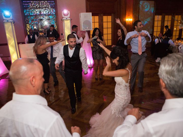Tmx M091116ec 1621 51 56763 Mineola wedding dj