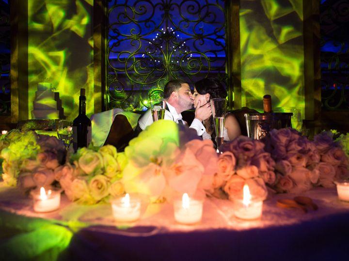 Tmx M091116ec 1650 51 56763 Mineola wedding dj
