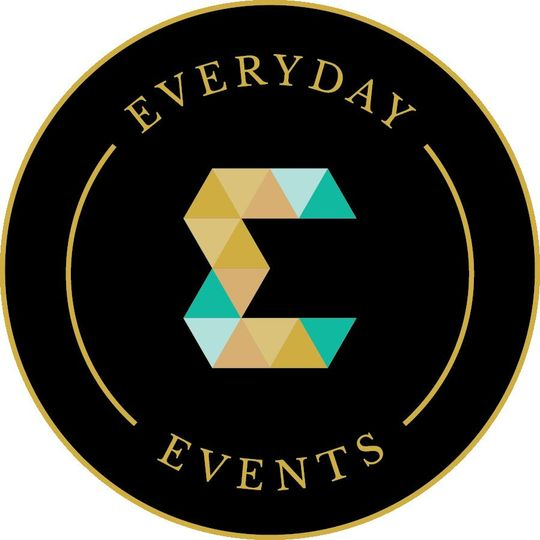 Everyday Events LLC