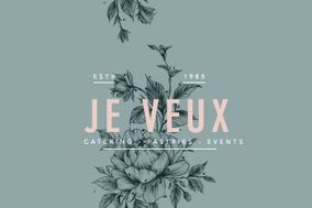 Je Veux Events