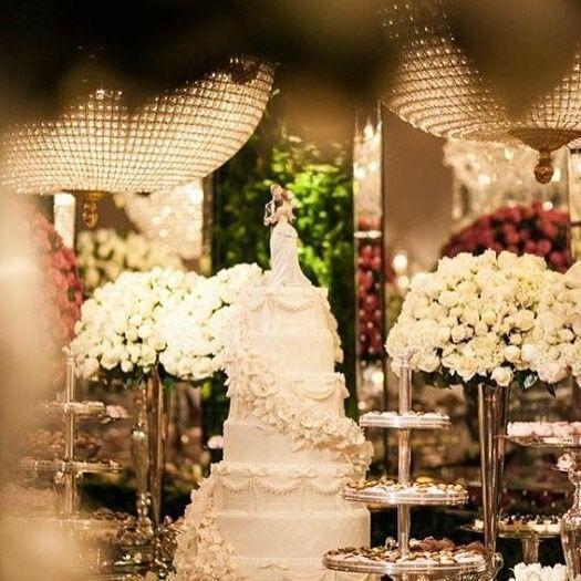Tmx 1528175848 E05b57264983381e 1528175847 A4e1b07dd2ad6e35 1528175850267 11 2017 02 07 09.58. Edmond wedding catering