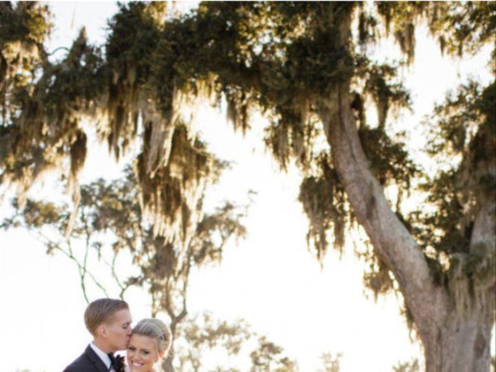 Tmx 1468029934274 Screen Shot 2015 04 27 At 2.15.02 Pm Brunswick wedding videography