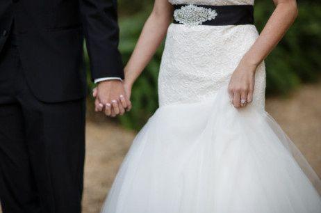 Tmx 1468029972742 Screen Shot 2015 04 27 At 2.13.04 Pm Brunswick wedding videography