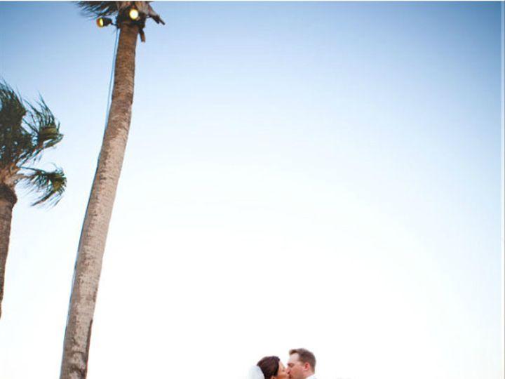 Tmx 1468029988449 Screen Shot 2015 04 28 At 10.48.07 Am Brunswick wedding videography