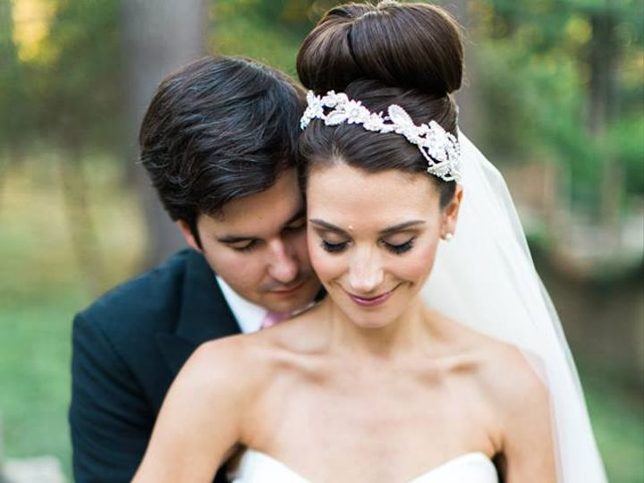 Tmx 10151855 957497564267170 6578556438837367401 N 51 127763 Berwick wedding beauty