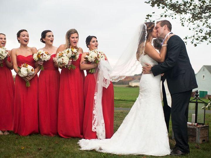 Tmx 1363627108371 533512101511893462272661781264354n Berwick wedding beauty