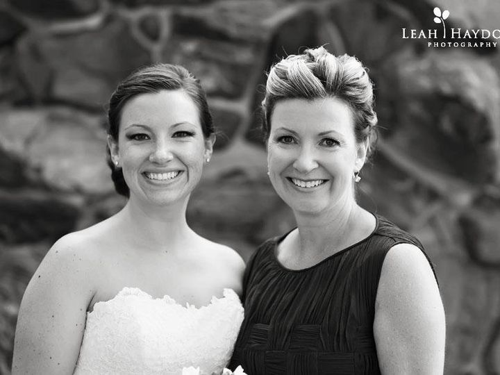 Tmx 1363627183699 3199772816006551971111756082424n Berwick wedding beauty