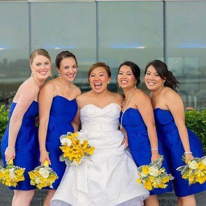 Tmx 1363627263195 57709610150899262247102850133379n Berwick wedding beauty