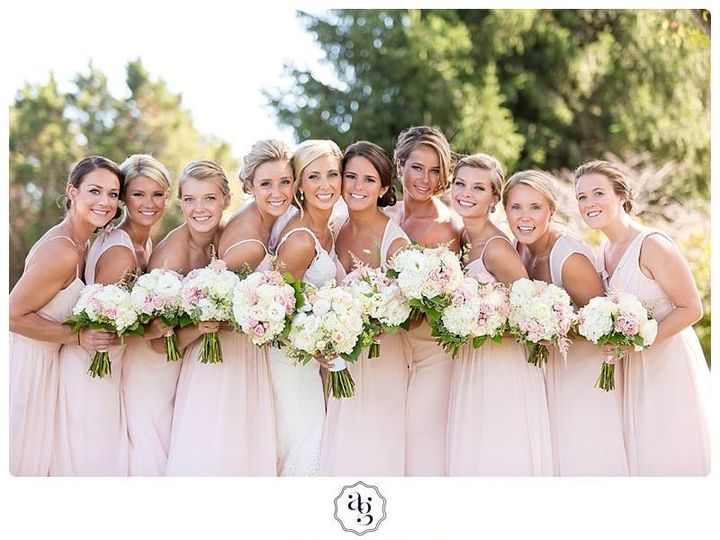 Tmx 15107318 1328773937141635 4328330809079945880 N 51 127763 Berwick wedding beauty