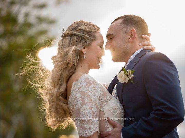 Tmx 46498084 2155818244468434 8973437337165889536 N 51 127763 Berwick wedding beauty