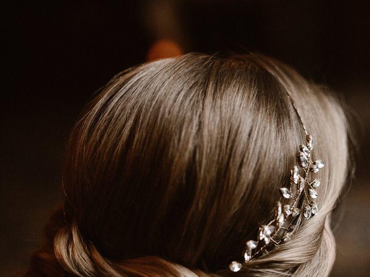 Tmx Hampshirehouse 231 Min 51 127763 Berwick wedding beauty