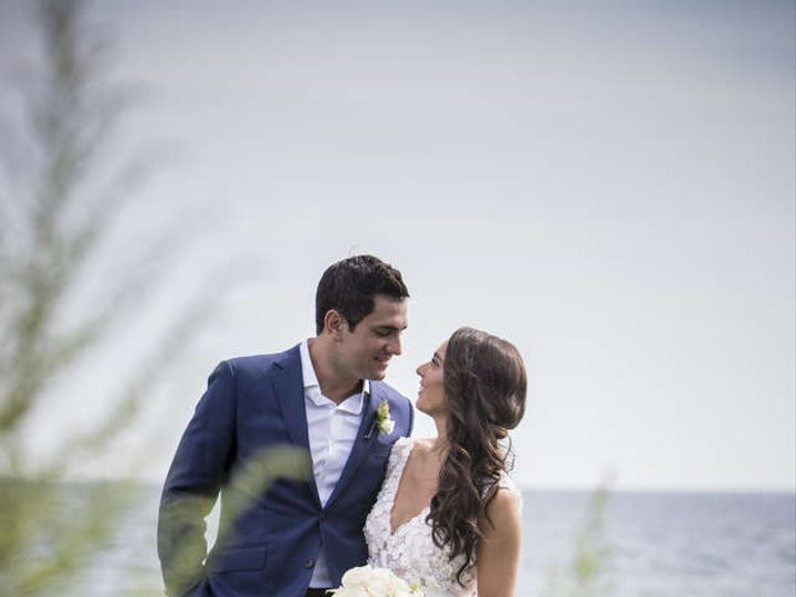 Tmx Large Watermarked 5a920c2e9ea760283f1b144270319a8019354ba75408f14dc6ea619a06bfa33d 1 51 127763 Berwick wedding beauty
