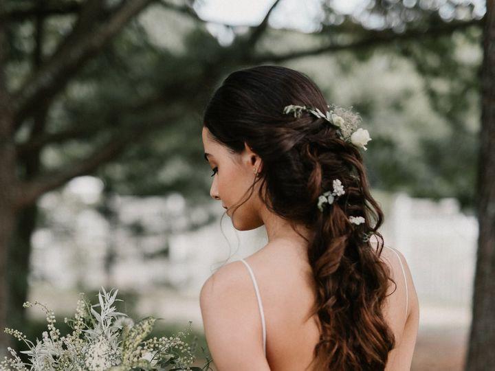 Tmx Nhmag Uncanoonuc 99 51 127763 Berwick wedding beauty