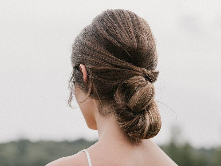 Tmx Preserveshoot 240 51 127763 Berwick wedding beauty