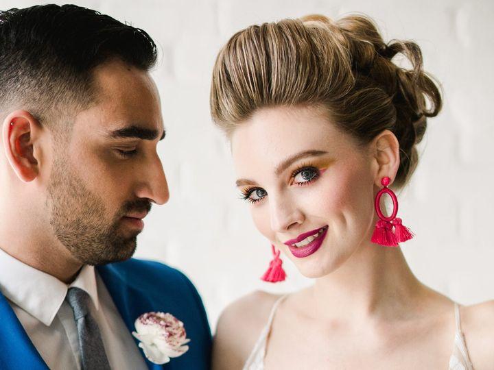 Tmx Rodeocophoto Byemilyb Cincodemayo 14 51 127763 Berwick wedding beauty