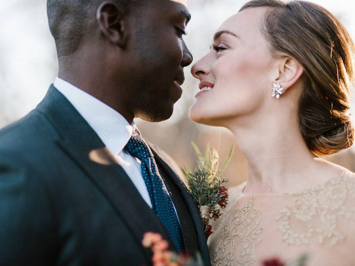 Tmx Thompson Inn Wedding Durham Nh 0304 51 127763 Berwick wedding beauty