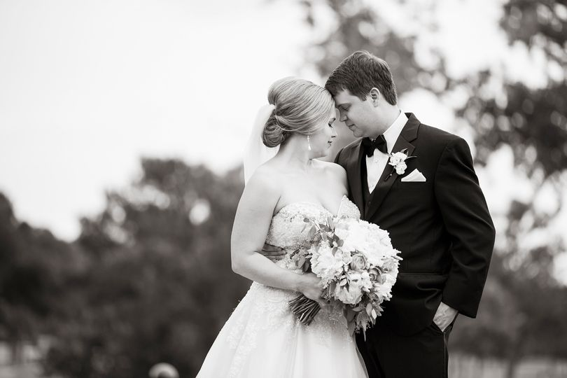 kelly and david wedding 0727
