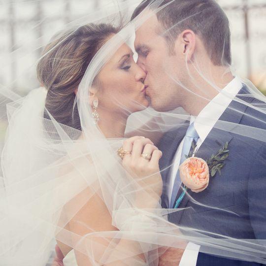laci and justin wedding 0645