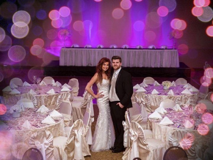 Tmx 1450376515402 Liuna Cover Photo Saint Louis, MO wedding venue