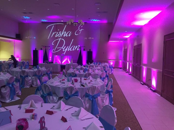 Tmx 1458845048704 Trisha And Dylan 2015 Saint Louis, MO wedding venue