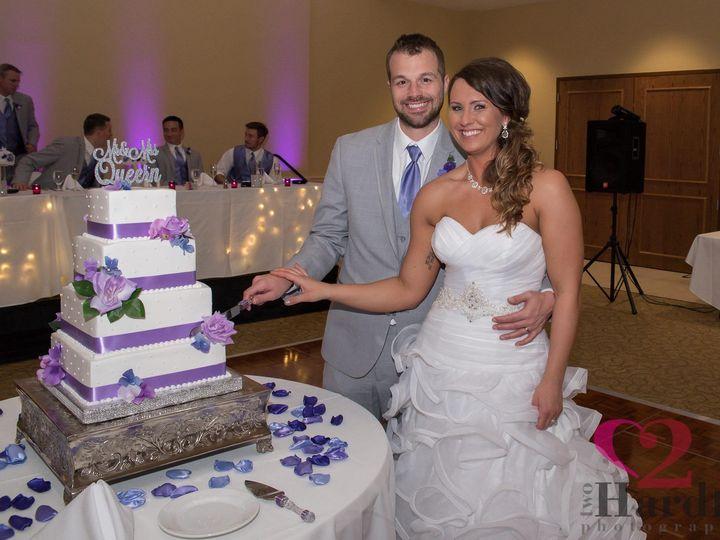 Tmx 1478200466205 Cake Cutting Saint Louis, MO wedding venue