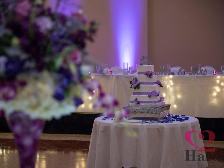Tmx 1478200482152 Reception2 Saint Louis, MO wedding venue