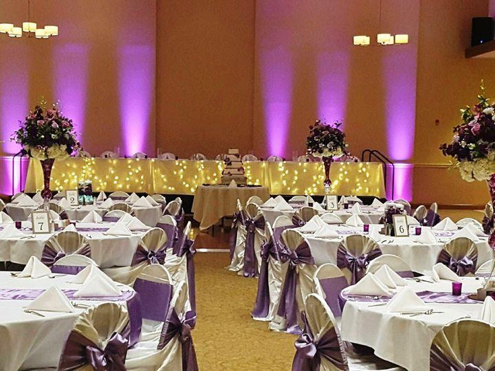 Tmx 1492180852549 Aaaaaaa Saint Louis, MO wedding venue