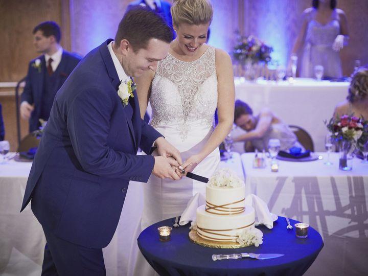 Tmx 1525365215 23ed87786be7a4c2 1525365213 A9968d33d60dd5b4 1525365208806 2 2018 R H WEDDING   Saint Louis, MO wedding venue