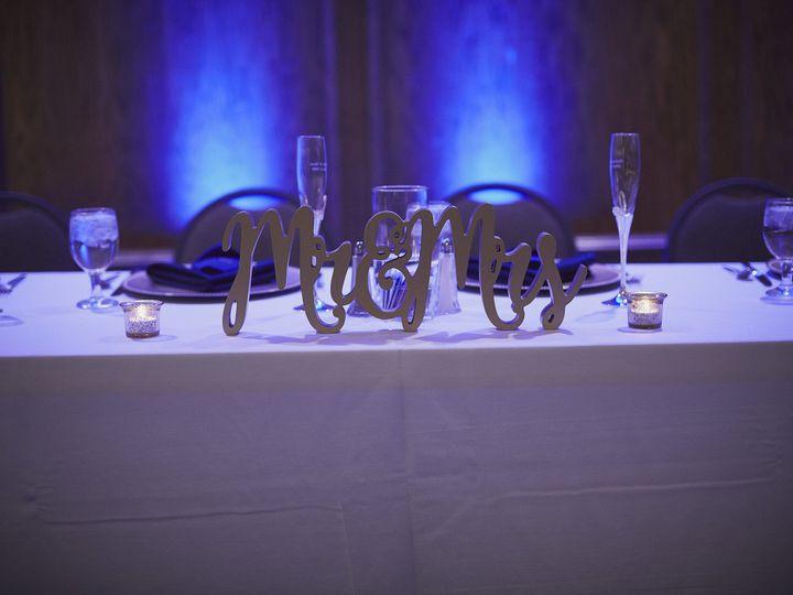 Tmx 1525365215 De5f629098d74a10 1525365213 C081e67bd89d1804 1525365208802 1 2018 R H WEDDING   Saint Louis, MO wedding venue