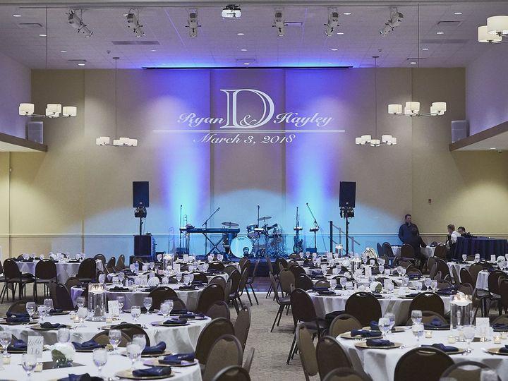 Tmx 1525365227 E024e3a42dbfcb35 1525365226 F150be6ff960f5d0 1525365223688 3 2018 R H WEDDING   Saint Louis, MO wedding venue