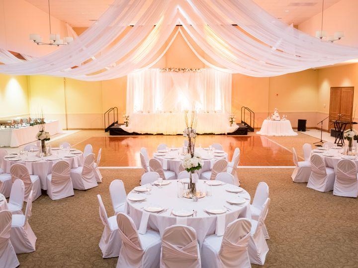 Tmx 1536861647 03b5ece542700d6e 2018 08 11 LiUNA Sample 004 Saint Louis, MO wedding venue