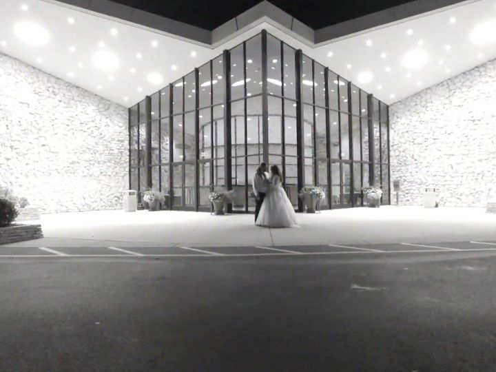 Tmx Blackwhiteimage 51 777763 159837078892273 Saint Louis, MO wedding venue
