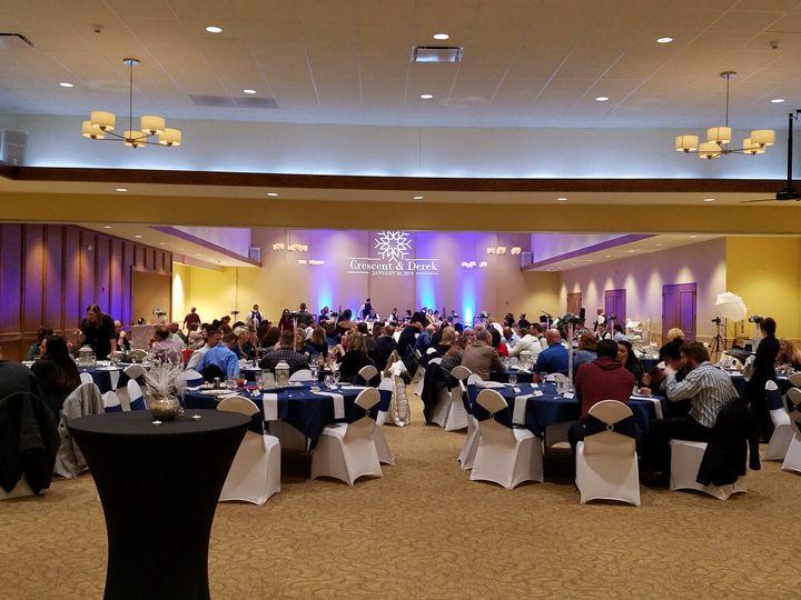 Tmx Crescent And Derek 51 777763 Saint Louis, MO wedding venue
