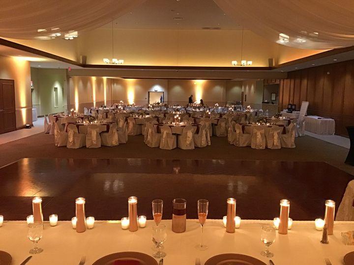 Tmx Img 0183 1 51 777763 159837072460857 Saint Louis, MO wedding venue
