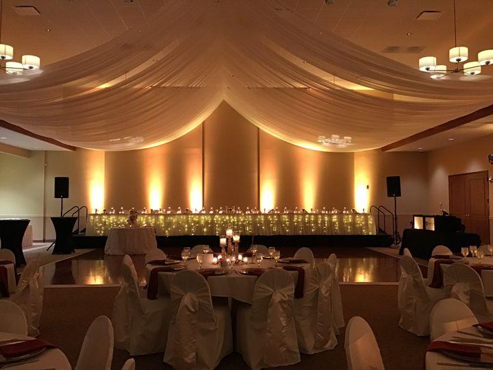 Tmx Img 0184 1 51 777763 159837072474929 Saint Louis, MO wedding venue