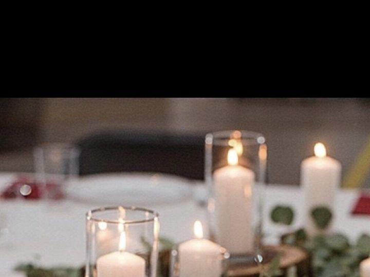 Tmx Img 0288 51 777763 159837076364851 Saint Louis, MO wedding venue