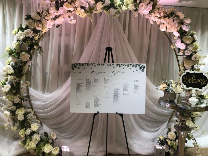 Tmx Img 3076 51 777763 159837142240689 Saint Louis, MO wedding venue
